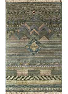 artisan-originals-sea-green-smoke-blue-rug1072354