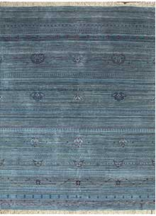artisan-originals-chicory-faded-denim-rug1072357