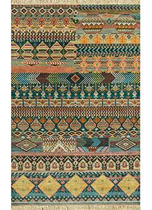 artisan-originals-capri-teal-blue-rug1075319