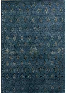 artisan-originals-sky-blue-navy-rug1075320