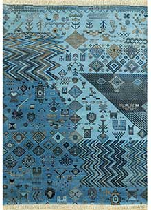artisan-originals-fog-skyline-blue-rug1077890