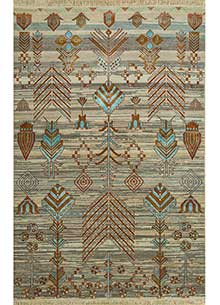 artisan-originals-antique-white-beige-rug1077893