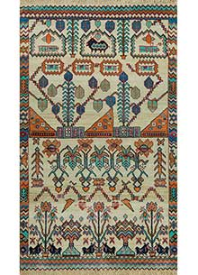 artisan-originals-antique-white-capri-rug1077889