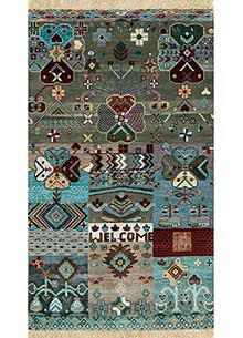 artisan-originals-sea-green-capri-rug1080088