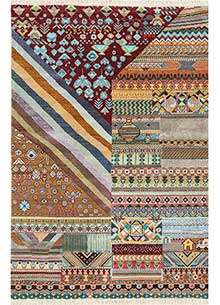 artisan-originals-rose-smoke-capri-rug1082984