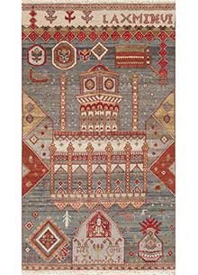 artisan-originals-ice-blue-cayenne-rug1082979