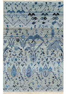 artisan-originals-steel-blue-skyline-blue-rug1082985