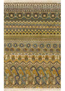artisan-originals-amber-green-gold-spice-rug1086995