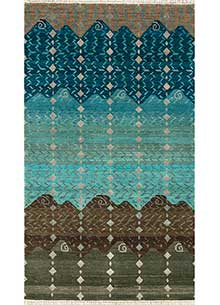 artisan-originals-caribbean-sea-cool-aqua-rug1082981