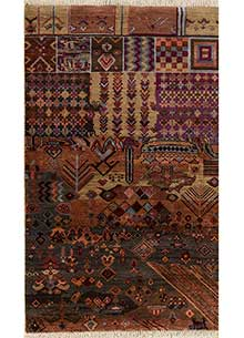 artisan-originals-black-coffee-tobacco-rug1082982