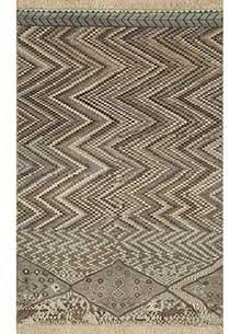 artisan-originals-classic-gray-shale-rug1083966