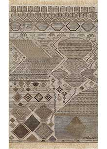 artisan-originals-ashwood-shale-rug1084004