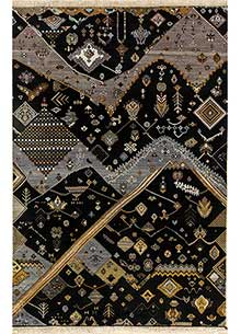 artisan-originals-ebony-burnished-gold-rug1084604
