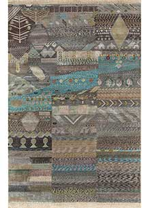 artisan-originals-dark-gray-medium-gray-rug1086017