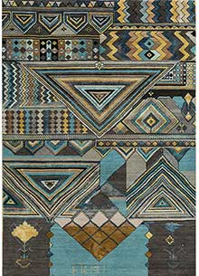 artisan-originals-frost-gray-light-turquoise-rug1087761