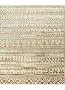 artisan-originals-white-antique-white-rug1087779