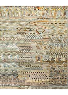 artisan-originals-classic-gray-white-rug1091309