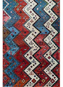 artisan-originals-red-orange-antique-white-rug1091301
