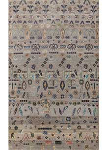 artisan-originals-ashwood-copper-tan-rug1092472