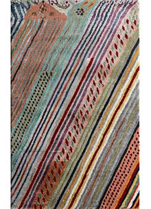 artisan-originals-copper-tan-ashwood-rug1093555