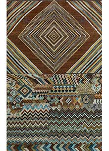 artisan-originals-terracotta-dark-copper-rug1093567