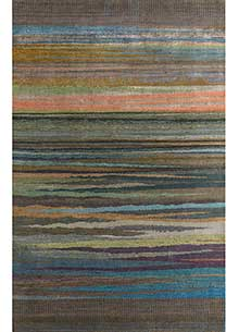 artisan-originals-blue-mirage-pumpkin-rug1097936