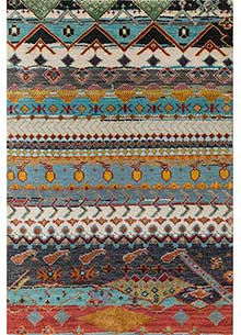 artisan-originals-light-turquoise-paprika-rug1092477