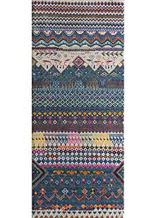 artisan-originals-blue-berry-antique-white-rug1092327