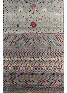 artisan-originals-antique-white-jamaican-aqua-rug1092486