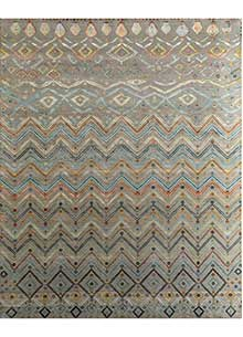 artisan-originals-ashwood-jamaican-aqua-rug1092490