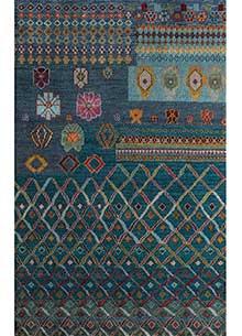 artisan-originals-chicory-liquorice-rug1093211