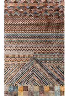 artisan-originals-pink-crush-red-orange-rug1093214