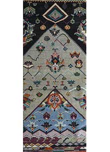artisan-originals-ashwood-peacock-blue-rug1093548