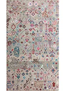 artisan-originals-antique-white-ashwood-rug1093562