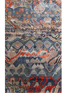 artisan-originals-orion-blue-ensign-blue-rug1093563