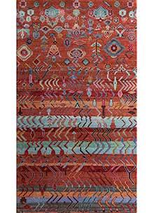 artisan-originals-russet-capri-rug1093564