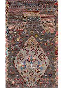 artisan-originals-liquorice-dark-taupe-rug1093565