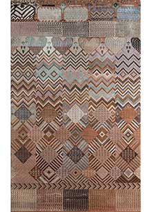 artisan-originals-rose-smoke-copper-tan-rug1093576