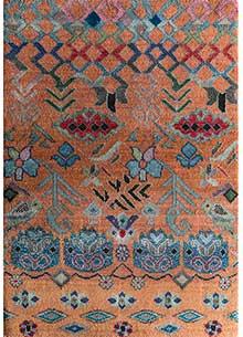 artisan-originals-shell-coral-capri-rug1093560