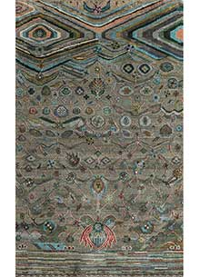 artisan-originals-sea-green-nickel-rug1093908