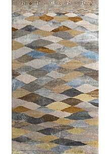 artisan-originals-classic-gray-white-sand-rug1093911