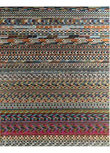artisan-originals-marine-blue-red-orange-rug1093927
