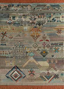 freedom-manchaha-antique-white-white-rug1120393