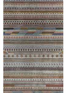 artisan-originals-ashwood-antique-white-rug1099132