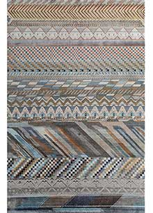 artisan-originals-antique-white-classic-gray-rug1099133