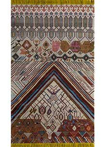 artisan-originals-antique-white-ashwood-rug1101365