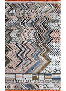 artisan-originals-blue-blush-pink-crush-rug1101372