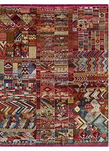 artisan-originals-chili-pepper-dark-amber-gold-rug1101790