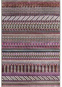 artisan-originals-white-ashwood-rug1102788