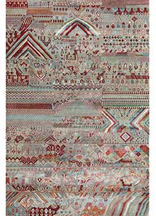 artisan-originals-ashwood-sand-rug1105026